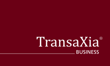 Transaxia business