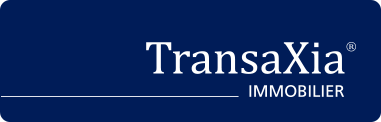 Transaxia Immobilier
